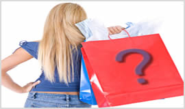 Mystery Shopping Spalding